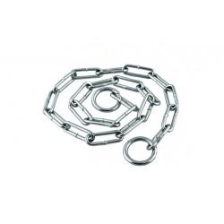 Łańcuch spinający 50cm