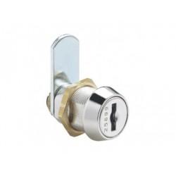 Zamek B671 duzy (Euro-locks)